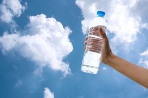 Hidratación y consejos para preparar Media Maratón