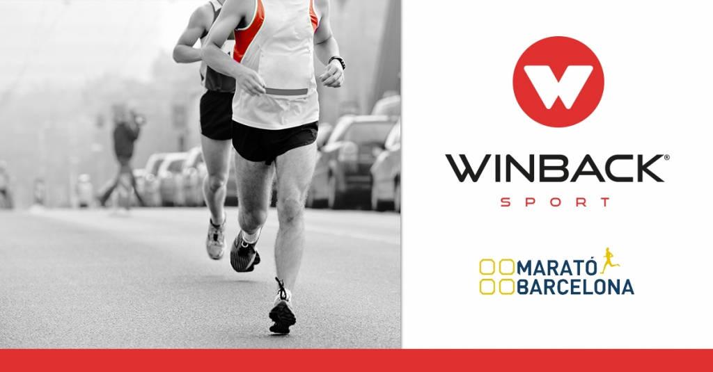 Runners y triatletas utilizando diatermia en fisiogranollers.